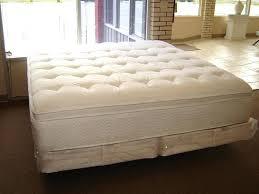 king pillow top mattress. Beautiful King Pillow Top Mattress And Super Set 61 Size C
