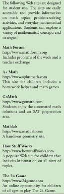 2nd Grade Math Worksheets   Free Printables   Education further  further Critical Thinking Skills Worksheet Free Worksheets Library additionally Top 10 Math Websites for parents and kids moreover The  mon Core Math Standards   Education Next   Education Next furthermore Step By Step – Critical Thinking and Logical Reasoning Worksheets further What's the Difference – Critical Thinking and Math Worksheets for as well Critical Thinking Math Worksheets Free Worksheets Library in addition Critical Thinking Math Worksheets   Koogra further Critical Thinking Worksheets For High School Worksheets additionally Teaching With a Mountain View  Teaching Long Division. on education world critical thinking worksheet grades math
