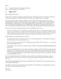 Business Communication Letters Pdf Business Communication Email Samples Pdf Chap 2 Writing Jumpcom Co