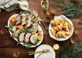 Donal skehan easter dinner recipes. 27 Traditional Easter Dinner Recipes For Holiday Menus Southern Living