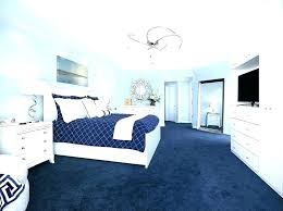 full size of dark blue master bedroom decorating ideas designs beautiful brown and splendid contemporary mast