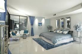 silver bedroom ideas silver blue bedroom design ideas extraordinary silver  bedroom ideas decorating ideas decorating design . silver bedroom ...