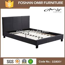 Used Bed Frames, Used Bed Frames Suppliers and Manufacturers at Alibaba.com