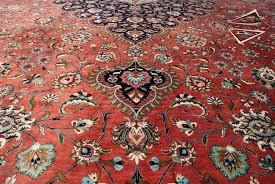 silk persian rugs toronto mbacketv com