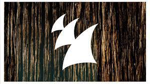 More (Pierce Fulton Extended Remix ...