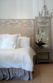 french style bedroom ideas.  Bedroom My Mirror French Bedroom Ideas And Style F