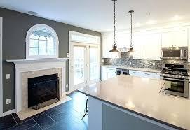 nova kitchen and bath oxobee com rh oxobee com nova kitchen and bath vienna va nova kitchen bath and basement