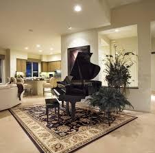 best throw rug on carpet area rug over berber carpet ideas home furniture ideas