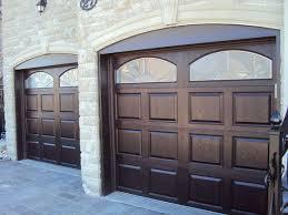 garage door opener installation cost garage door opener belt drive garage door opener installation home depot