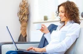 Cómo ganar dinero con encuestas en línea