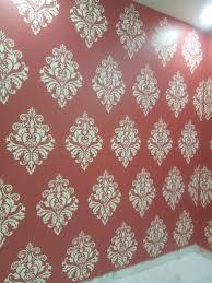 Deewar Par Painting Design Top 100 House Painting Contractors In Jaipur Best Home