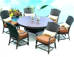 outdoor furniture covers patio cushion replacement slipcovers awesome fresh canada outdoor furniture
