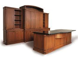 office furniture wall unit. Office Furniture Cabinets Captivating Set Fireplace And Wall Unit