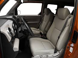 neoprene seat covers costco com 2010 honda element reviews images and specs vehicles of neoprene