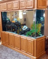 furniture aquarium. Aquarium Furniture Stand With Storage Ideas