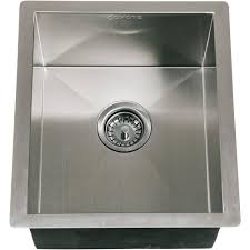 Outdoor Kitchen Sinks Outdoor Kitchen Sinks Bar Centers Utility Sinks Bbq Guys