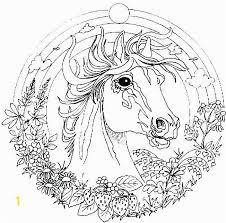 Mandala Coloring Pages Free Printable Or Animal Mandala Coloring