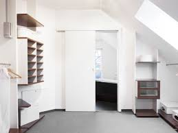 Schrank Für Ihre Dachschräge Selber Bauen