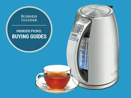 insider picks ing guides electric kettle 4x3