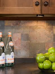 task lighting for kitchen. Interesting Kitchen Task Lighting Above Kitchen Counter Intended For Kitchen