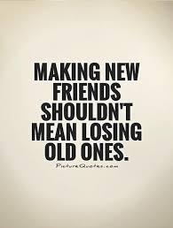 Losing A Best Friend Quotes Unique Quotes About Losing A Best Friend Friendship Enchanting 48 Best