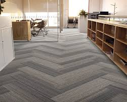 carpet tile pattern ideas. An Evolution Of Traditional Square Carpet Tiles, Our 25 X 100 Cm Skinny Planks Offer A New World Interior Design Possibilities, With Greater Flexibility, Tile Pattern Ideas