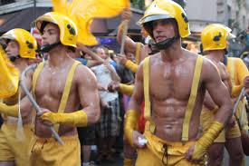 """Résultat de recherche d'images pour """"quartier le marais gay et lesbien"""""""