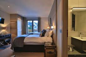 Delightful Creative Live Bedroom Cams Room Design Ideas Interior Real Life Cam Real  Live Bedroom Cams Life
