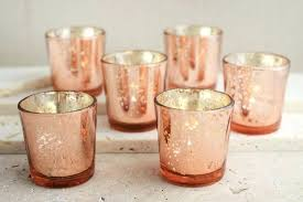 gold votive candle holders bulk rose gold mercury blush glass votive candle holders bulk lot mercury