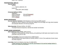 Help Me Make My Resume Free Resume Create My Resume Illustrious Wwwcreate My Resume 73