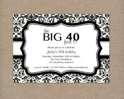 th birthday party invitations free nice birthday party invitations free free th birthday party invitation uk
