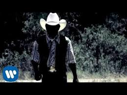 Kid Rock - <b>Cowboy</b> [Official Enhanced Music Video] - YouTube