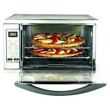 large countertop oven extra large oven extra large toaster oven sophisticated extra large oven smart oven large countertop oven
