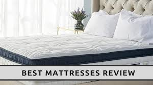 best mattress. Exellent Mattress 2018 Is Here And Along With Breakthrough News Technologies New Beds Are  Also Storming The Market This New Year Brings To Fruition Culmination Of  Throughout Best Mattress O
