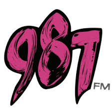 98 7 Fm Singapore Chart 987 Fm Radio Stream Listen Online For Free