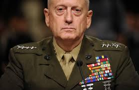 General Mattis Quotes Beauteous Gen James Mattis Quotes His 48 Most Memorable Sayings Heavy