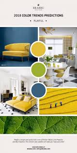 house design 2018. discover more about pantoneu0027s color trend predictions for 2018 to see news the house design
