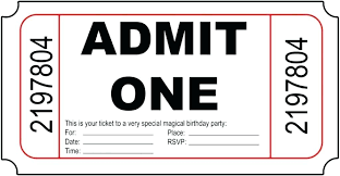 Birthday Invitation Templates Free Download 40th Party
