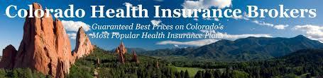 colorado health insurance brokers header image