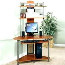 office desk storage solutions. Small Office Desk Solutions Computer Storage With S Data . R