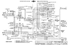 1955 classic chevrolet large wiring diagram chevrolet wiring diagrams 2004 1955 chevrolet wiring diagram
