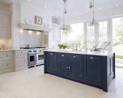 kitchen by tom howley