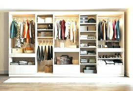 plastic clothes storage closet ideas ikea system wardrobe with bathrooms remarkable full syst