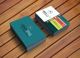 business card psd template fresh business card psd templates free psd templates graphic