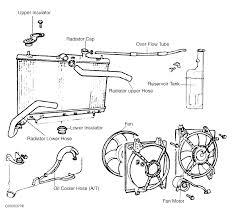 Why do my radiator fans run only when ac is on description thumb 2002 hyundai elantra transmission diagram atomic 4 wiring