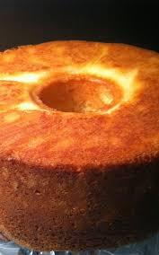 Old Fashioned Sour Cream Pound Cake Recipe Stl Cooks