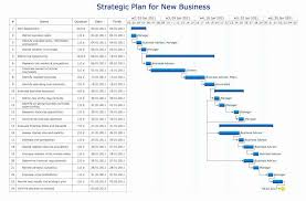 W2 Template Excel Cool Free 30 60 90 Day Plan Template Excel