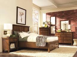 aspenhome furniture by aspen home furniture cambridge bedroom set
