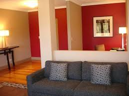 best paint for home interior. Bedroom Paint Color Schemes Combinations For Living Rooms Room Colors Best Home Interior B
