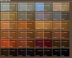 kitchen cabinet stain colors home depot photo 2